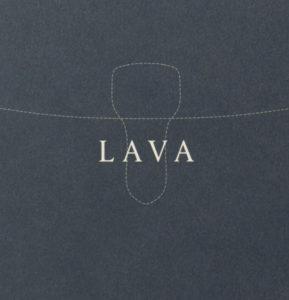 LAVA Brand Book