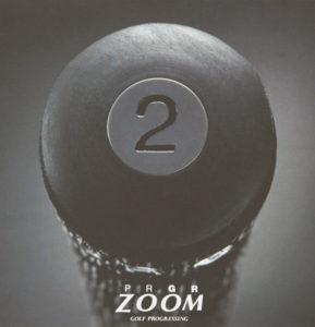 PRGR zoom