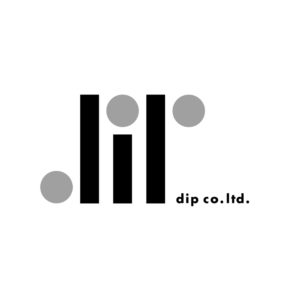 dip co.ltd