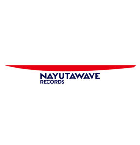 NAYUTA WAVE RECORD