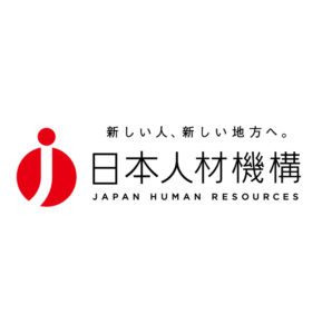 日本人材機構