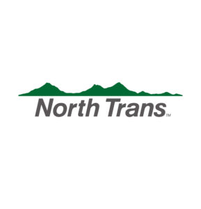 North Trans