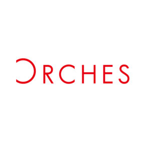 ORCHES